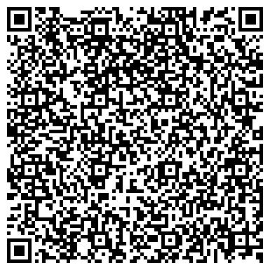 QR-код с контактной информацией организации ОДУВАНЧИК ЯСЛИ-САД СМОЛЕНСКОГО АВТОАГРЕГАТНОГО ЗАВОДА