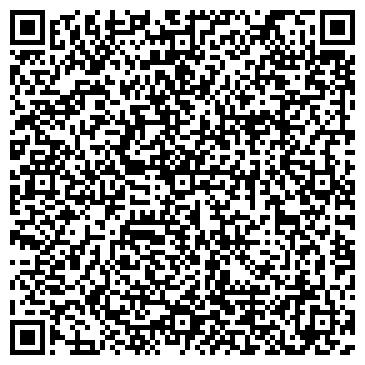 QR-код с контактной информацией организации СМОЛЯНОЧКА ДЕТСКИЙ САД № 1