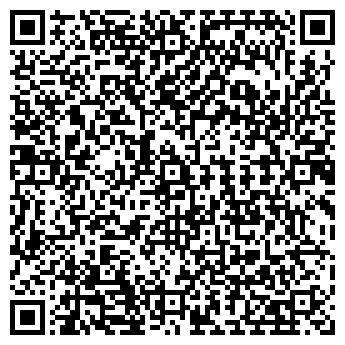 QR-код с контактной информацией организации № 19 ИМ. ПАНОВА