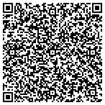 QR-код с контактной информацией организации № 30 НАЧАЛЬНОЕ ОБРАЗОВАНИЕ