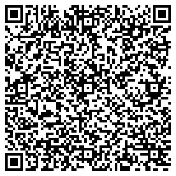 QR-код с контактной информацией организации № 36 ИМ. ГОРОДНЯНСКОГО