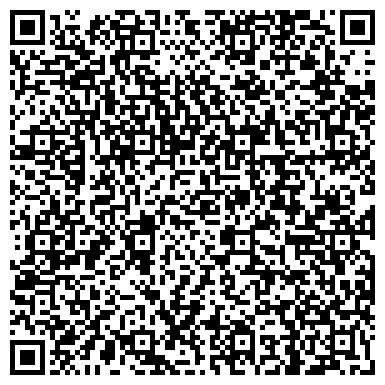 QR-код с контактной информацией организации УПРАВЛЕНИЯ ОБРАЗОВАНИЯ АДМИНИСТРАЦИИ ГОРОДА СДЮСШОР № 2