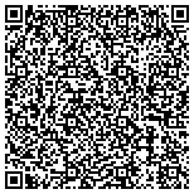 """QR-код с контактной информацией организации МБОУ """"СШ №13 им. Э.Д. Балтина"""""""
