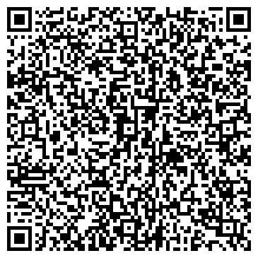 QR-код с контактной информацией организации МОУ ГИМНАЗИЯ ЭКОНОМИЧЕСКОГО ПРОФИЛЯ