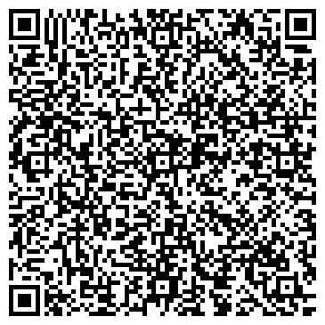 QR-код с контактной информацией организации ГОУ ПРОФЕССИОНАЛЬНЫЙ ЛИЦЕЙ N 9