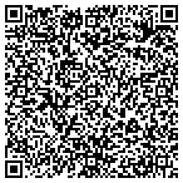 QR-код с контактной информацией организации ГОУ ПРОФЕССИОНАЛЬНОЕ УЧИЛИЩЕ N 13