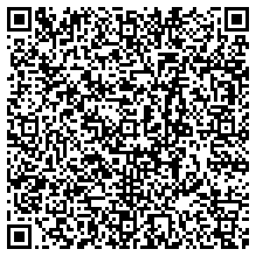 QR-код с контактной информацией организации ГОСУДАРСТВЕННОГО ИНСТИТУТА ИСКУССТВ КОЛЛЕДЖ