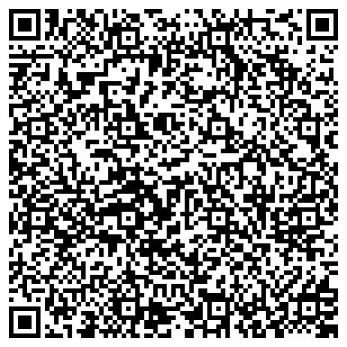 QR-код с контактной информацией организации ПЕДАГОГИЧЕСКИЙ КОЛЛЕДЖ СРЕДНЕГО ПРОФЕССИОНАЛЬНОГО ОБРАЗОВАНИЯ