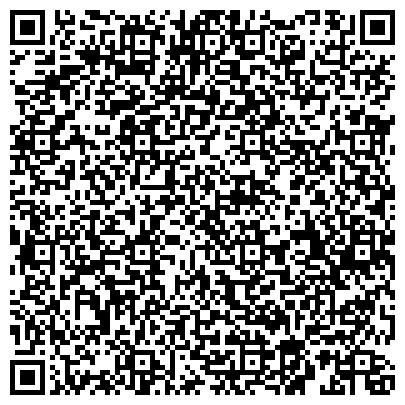 QR-код с контактной информацией организации ГОСУДАРСТВЕННАЯ МЕДИЦИНСКАЯ АКАДЕМИЯ КАФЕДРА СТОМАТОЛОГИИ ДЕТСКОГО ВОЗРАСТА