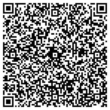 QR-код с контактной информацией организации МЕДИЦИНСКАЯ АКАДЕМИЯ ГОСУДАРСТВЕННАЯ