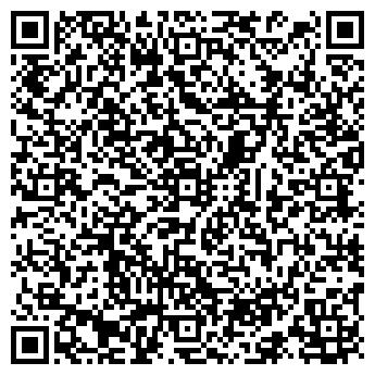 QR-код с контактной информацией организации АВТОПРОМСБОРКА НПРУП