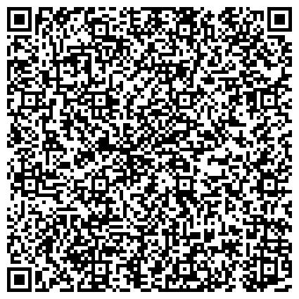 QR-код с контактной информацией организации МЕЖДУНАРОДНЫЙ ЮРИДИЧЕСКИЙ ИНСТИТУТ ПРИ МИНИСТЕРСТВЕ ЮСТИЦИИ РФ СМОЛЕНСКИЙ ФИЛИАЛ