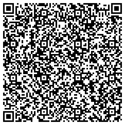 QR-код с контактной информацией организации САНКТ-ПЕТЕРБУРГСКИЙ ГОСУДАРСТВЕННЫЙ ПОЛИТЕХНИЧЕСКИЙ УНИВЕРСИТЕТ ФИЛИАЛ