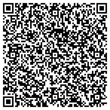 QR-код с контактной информацией организации СЕЛЬСКОХОЗЯЙСТВЕННЫЙ ИНСТИТУТ