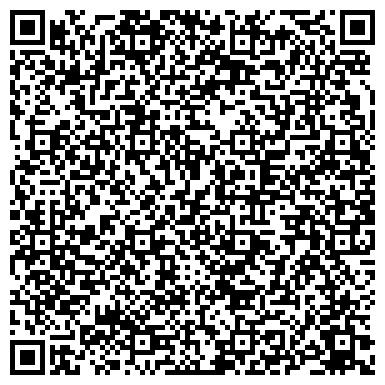 QR-код с контактной информацией организации СЕЛЬСКОХОЗЯЙСТВЕННЫЙ ИНСТИТУТ АГРОНОМИЧЕСКИЙ ФАКУЛЬТЕТ