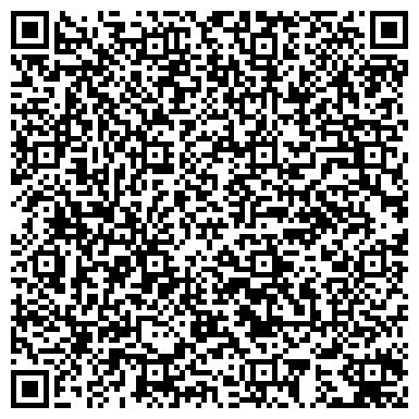 QR-код с контактной информацией организации СЕЛЬСКОХОЗЯЙСТВЕННЫЙ ИНСТИТУТ ЗООИНЖЕНЕРНЫЙ ФАКУЛЬТЕТ