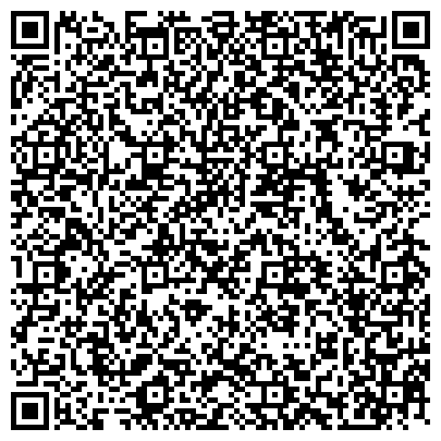 QR-код с контактной информацией организации Смоленский фельдмаршала Кутузова кадетский корпус