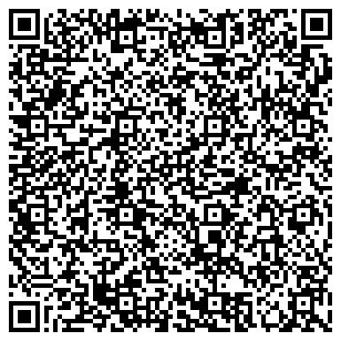 QR-код с контактной информацией организации ОБЛАСТНОЙ ИНСТИТУТ УСОВЕРШЕНСТВОВАНИЯ УЧИТЕЛЕЙ