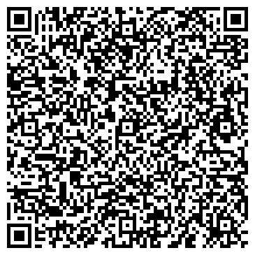 QR-код с контактной информацией организации ГУ СМОЛЕНСКАЯ ОБЛАСТНАЯ УНИВЕРСАЛЬНАЯ БИБЛИОТЕКА