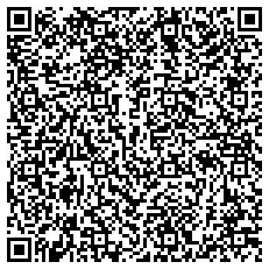 """QR-код с контактной информацией организации ООО Научно-Производственная Фирма """"ЭКОС"""""""