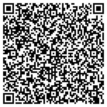 QR-код с контактной информацией организации АВТОПРОМТОРГАГРОСЕРВИС УП