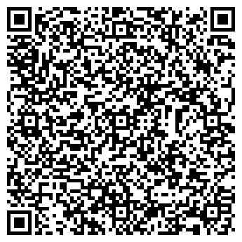QR-код с контактной информацией организации № 2510/036 ФИЛИАЛ ЧУХЛОМСКОГО ОСБ 2510
