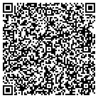 QR-код с контактной информацией организации СМЕШАННОЕ ТОВАРИЩЕСТВО ИВАНОВСКОЕ