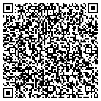 QR-код с контактной информацией организации СМЕШАННОЕ ТОВАРИЩЕСТВО ВЫПОЛЗОВСКОЕ