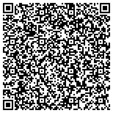 QR-код с контактной информацией организации СОЛНЦЕВСКОЕ РЕМОНТНО-ТЕХНИЧЕСКОЕ ПРЕДПРИЯТИЕ,, ОАО