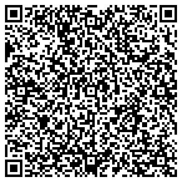 QR-код с контактной информацией организации СЕЛЬСКОХОЗЯЙСТВЕННЫЙ ПРОИЗВОДСТВЕННЫЙ КООПЕРАТИВ ПОКРОВСКИЙ