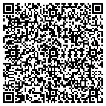 QR-код с контактной информацией организации АВТОСАЛОН-AV ООО СП