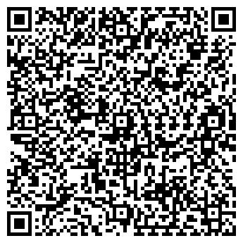 QR-код с контактной информацией организации АВТОСЕРВИСПЛЮС ОДО