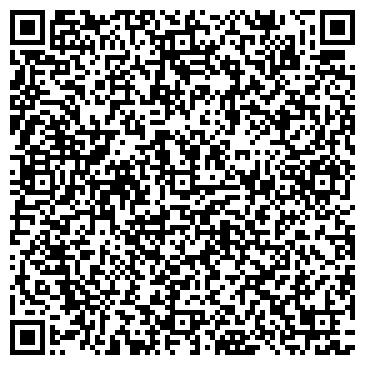 QR-код с контактной информацией организации СТАРОСТЕКЛЯННЫЙ СПИРТЗАВОД, ОАО