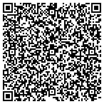 QR-код с контактной информацией организации ПРОИЗВОДСТВЕННЫЙ КООПЕРАТИВ СОЛОВЬЕВСКИЙ