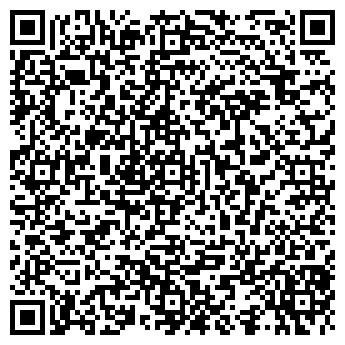 QR-код с контактной информацией организации СЫР СТАРОДУБСКИЙ ТНВ