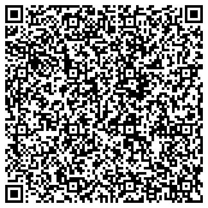 """QR-код с контактной информацией организации ОАО """"Старожиловский молочный комбинат"""""""