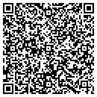 QR-код с контактной информацией организации ШЕЛКОВСКОЙ КОЛХОЗ