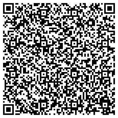 QR-код с контактной информацией организации УЗЛОВАЯ ЖЕЛЕЗНОДОРОЖНАЯ БОЛЬНИЦА СТ. СТАРЫЙ ОСКОЛ ЮВЖД