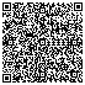 QR-код с контактной информацией организации АВТОСПЕЦСТРОЙ ОАО