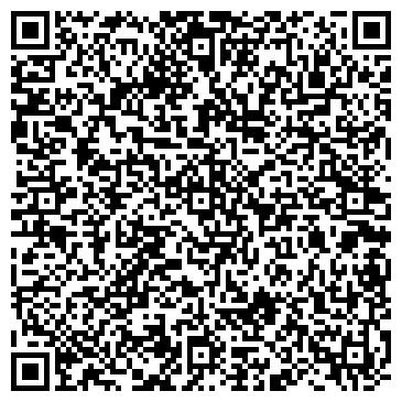 QR-код с контактной информацией организации «Осколнэт»