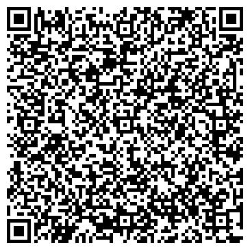QR-код с контактной информацией организации АВТОВОКЗАЛ ОАО БЕЛАВТОПАСС