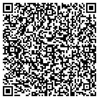 QR-код с контактной информацией организации ПЕРЕГОВОРНЫЙ ПУНКТ № 20