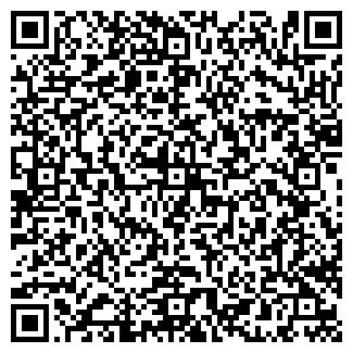 QR-код с контактной информацией организации АВТОСТИЛЬ ООО