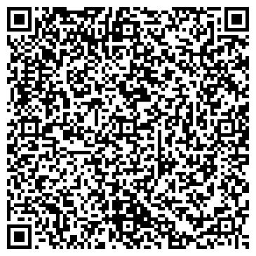 QR-код с контактной информацией организации ПОЧТАМТ ФИЛИАЛ УФПС ОБЛАСТИ