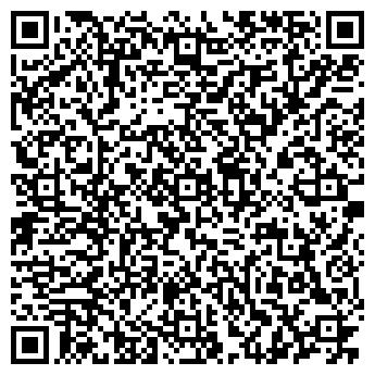 QR-код с контактной информацией организации АВТОСТРОЙКОМПЛЕКТ ООО