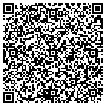 QR-код с контактной информацией организации АВТОТАКСОСЕРВИС ОАО