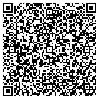 QR-код с контактной информацией организации № 26 НАЧАЛЬНАЯ ШКОЛА
