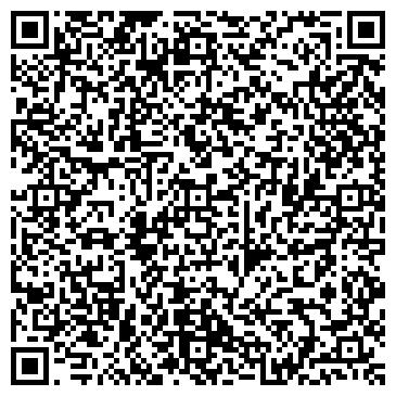 QR-код с контактной информацией организации СТАРООСКОЛЬСКОЕ ЛЕСНИЧЕСТВО