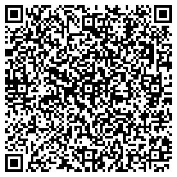 QR-код с контактной информацией организации АВТОТЕХПРОЦЕСС ОДО