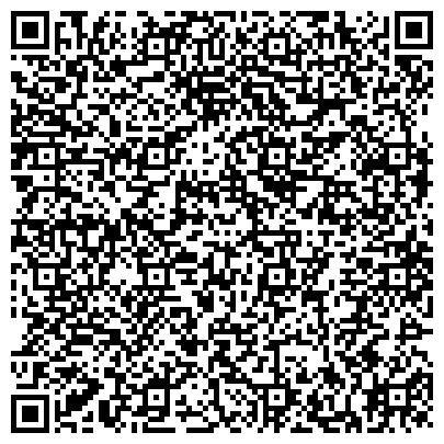 QR-код с контактной информацией организации МЕЖРАЙОННАЯ ИНСПЕКЦИЯ МНС РОССИИ № 9 ПО БЕЛГОРОДСКОЙ ОБЛАСТИ